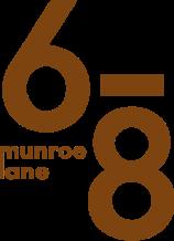 6-8-logo@2x