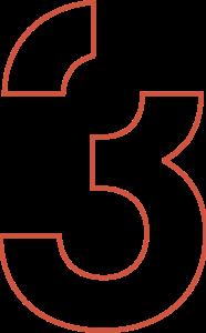 asset-plus-35g-facilities-3-outline