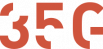 asset-plus-35g-footer-logo