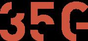 asset-plus-35g-footer-logo@2x