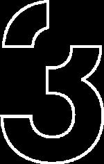 asset-plus-35g-the-building-3-outline@2x